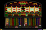 Super Chips Slotmachine