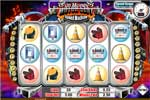 Motor Slot Speed Machine Slotmachine