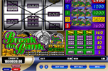 Break da Bank slotmachine