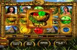 Aztec Treasures Slotmachine