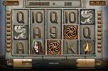 Urartu Slotmachine