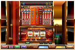 Red Fox`s Double Jackpot slot