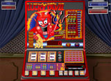 Lucky Devil casino slot