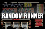 Random Runner gokmachine