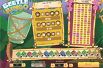 Beetle Bingo Bingo