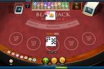 Blackjack Blackjack